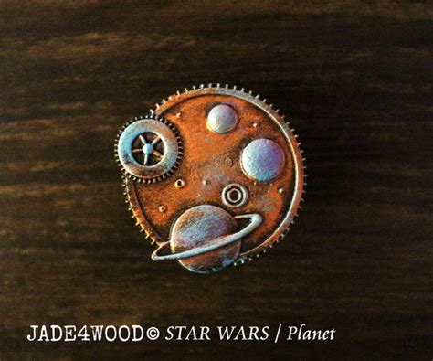 Wars Drawer Pulls by Planet Wars Drawer Pull Dresser Pulls Knobs Handles