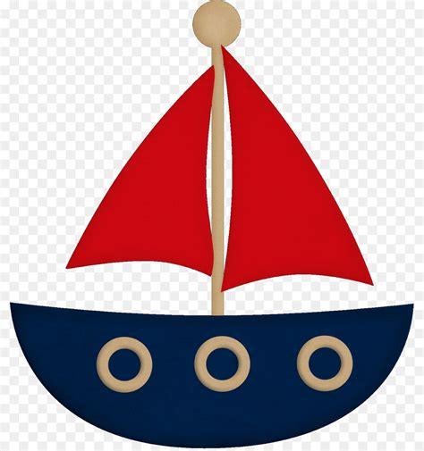 dibujo de barco de vela marinero clip art barco png - Barco Marinero Dibujo