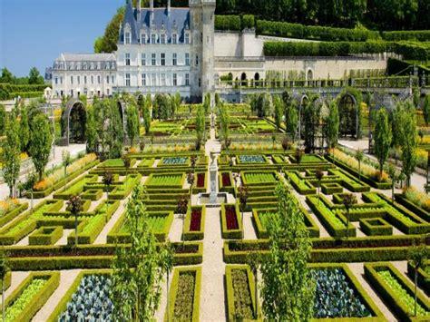 azay le rideau les jardins renaissance excursion to the langeais uss 233 azay le rideau