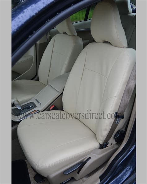 Volvo Car Seats by Volvo S80 Seat Covers Velcromag