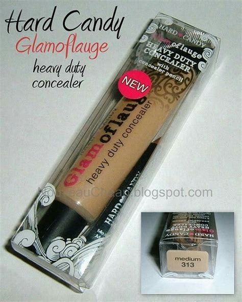 tattoo cover up drugstore dupe for dermablend smooth concealer only at walmart