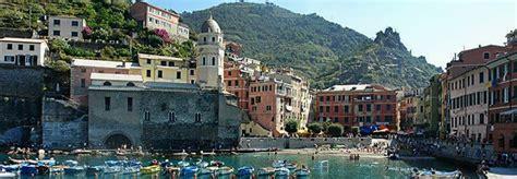 d italia la spezia province de la spezia italie ligurie