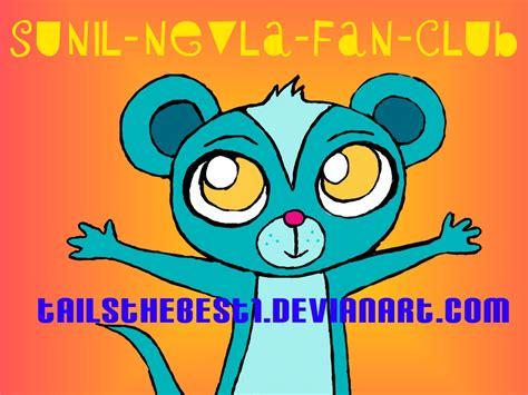 how to join pink fan club join the sunil nelva fan club by fireprincess97 on deviantart