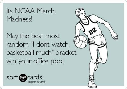 ncaa tournament funny quotes 96 best images about my style on pinterest quotes about