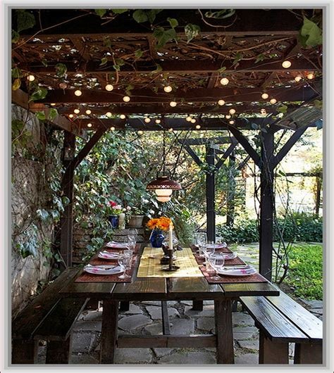 patio string lights white cord patio string lights white cord home design ideas