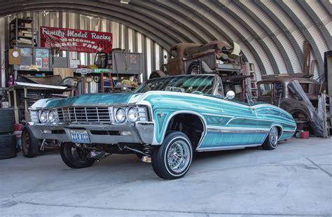 67 impala convertible 1967 chevrolet impala convertible a 67 player in