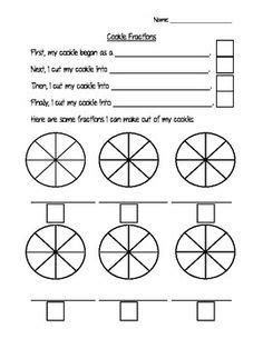printable ruler divided into eighths online fraction games for year 3 math test online