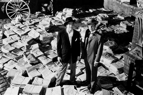 filme stream seiten citizen kane the afi s top 100 movies ever how to stream them