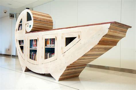 libreria nautilus libreria nautilus booktobook magazine il di