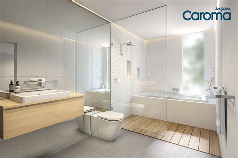 caroma bathroom products bathroom inspiration with caroma harvey norman commercial blog