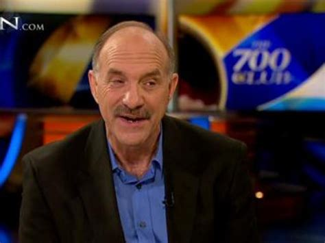 lou engle more videos cbn com