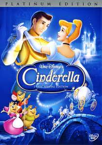disney cinderella fairy tale critic