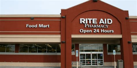 home design rite aid rite aid home design glider 28 images perry building