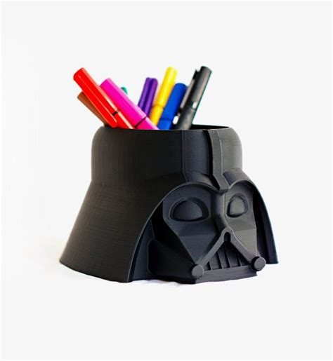 pen holder for desk 40 unique desk organizers pen holders
