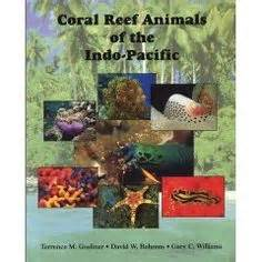 coral reefs maldives reef id books books 1000 images about coral reef story pics for on