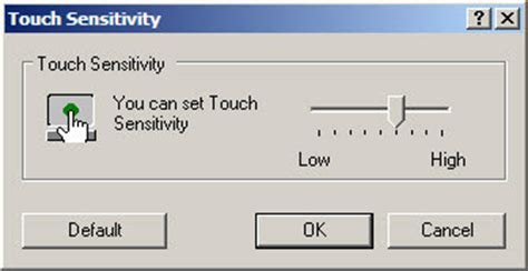 disable touch pad of your laptop; avoid erratic cursor