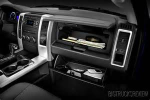 Dodge Ram Accesories Best Dodge Ram 1500 Accessories Photos 2017 Blue Maize