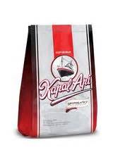Kapal Api Blue Mountain Blend Ground Bubuk torabika cappuccino choco granule box 5x25g klikindomaret