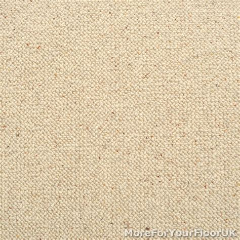 berber rugs carrelage design 187 tapis berbere moderne design pour carrelage de sol et rev 234 tement de tapis