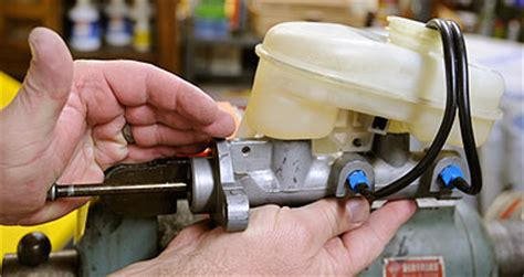 master cylinder bench bleed camaro home page tom henry chevrolet