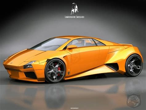 Compare Lamborghini Models Model Cars Models Car Prices Reviews And