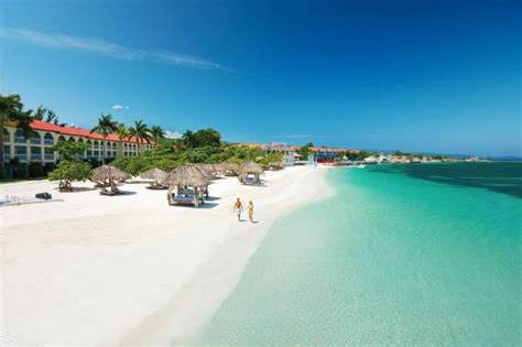 sandals montego bay review sandals montego bay updated 2017 all inclusive resort