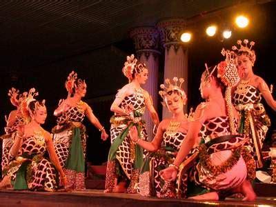 membuat proposal seni tari tari daerah provinsi di yogyakarta ujiansma com
