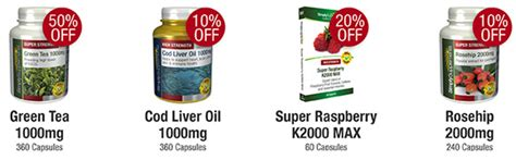 simply supplements 163 19 simply supplements discount codes november 2017