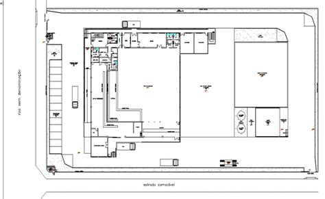 Design Of Laundry In Hospital | hospital in laundry room