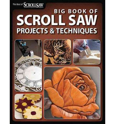 big book  scroll  woodworking scroll