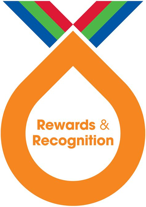 image recognition rewards and recognition bsca