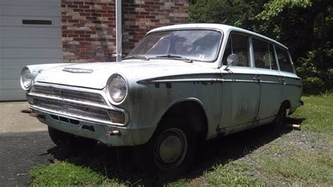 cortinas for sale australia search results used ford cortina cars find ford cortina