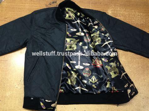 Gratis Ongkir Jual Jaket Terbaru Jacket Bomber For 1 apollo 11 nasa ma 1 bomber jacket bape all camo leather