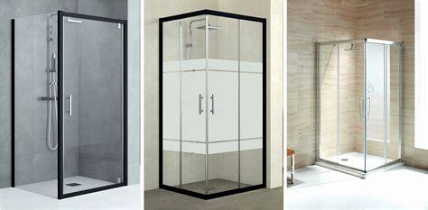 doccia con sauna prezzi bagno turco in casa prezzi le migliori idee di design