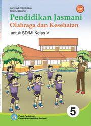 Buku Pendidikan Jasmani Olahraga Dan Kesehatan Sma Ma Kelas Xi Ktsp S buku pendidikan jasmani olahraga dan kesehatan kelas 5 sd buku sekolah elektronik