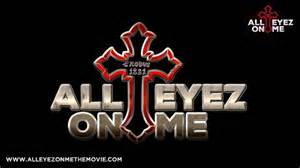 All eyez on me 2pac biopic official movie trailer 2 hd quot