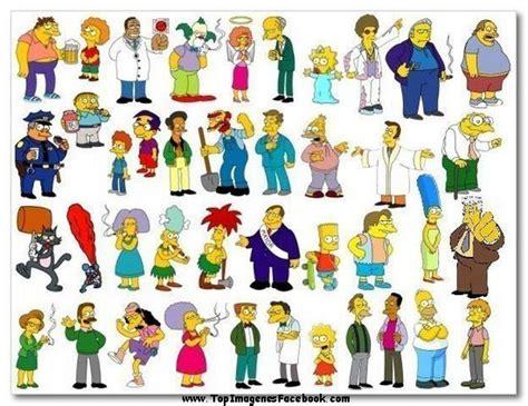 imagenes variadas originales im 225 genes graciosas y originales para etiquetar en facebook