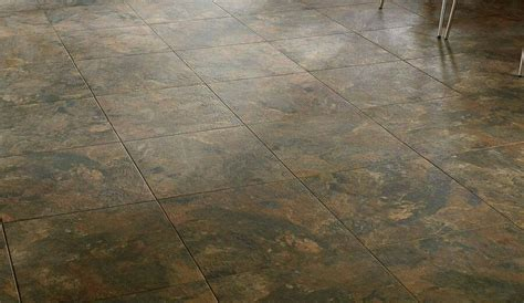 armstrong pavimenti armstrong s luxury vinyl tile reviewed top luxury flooring