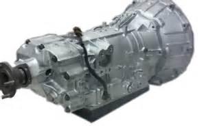Isuzu Automatic Transmission Rebuilt Isuzu Npr 4cyl Diesel Jatco Type Automatic