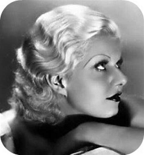 1930s hairstyles how to do 1930s hairstyles for long hair
