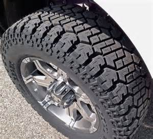 Best Truck Tires All Terrain Types Of Truck Tires Autonation Drive Automotive