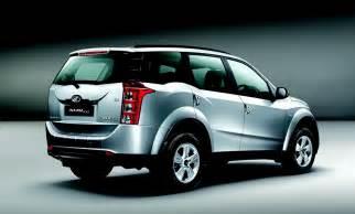 new car mahindra xuv car pro mahindra xuv 500