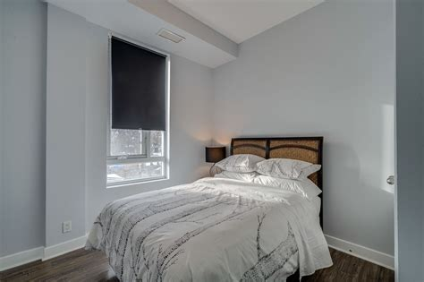 three bedroom condo toronto 530 000 for one of the junction s few three bedroom condos