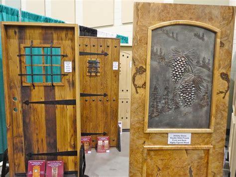 17 Best Images About Entry Door On Pinterest Wood Doors Log Home Exterior Doors