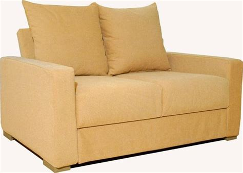 One Seater Sofa Bed Tor 2 Seat Sofa Bed Narrow Sofa Bed Nabru