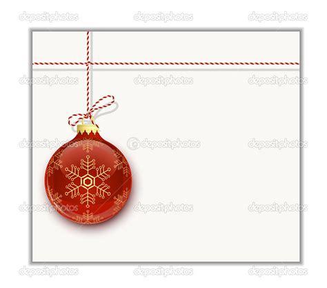 Christmas Gift Card Template Word - 17 christmas card templates for word images christmas gift card template microsoft