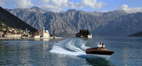 regent porto montenegro activit 233 s regent porto montenegro les choses 224 faire au
