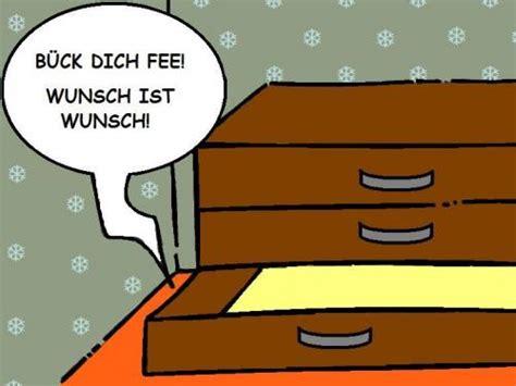 Die Unterste Schublade by Was Bedeutet Denn Dieser Spruch Yahoo Clever