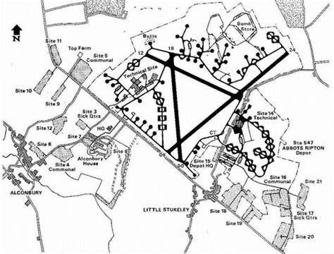 Floor Plan Layout Template file alcon map ww2 jpg wikimedia commons