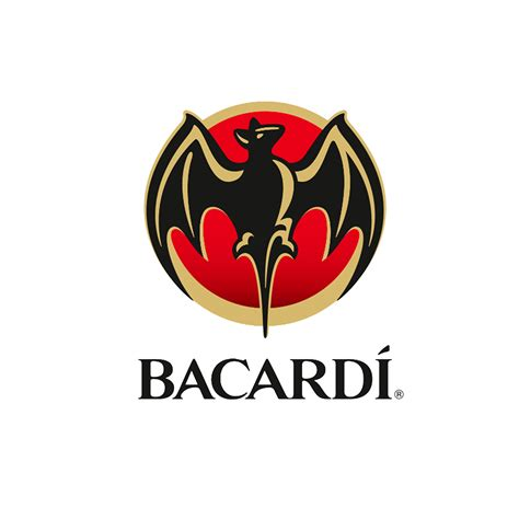 bacardi 151 logo bacardi u s a logo pictures to pin on pinterest pinsdaddy